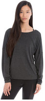 Lole Women's Libby Long Sleeve Top