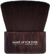 Make Up For Ever 414 Body Kabuki