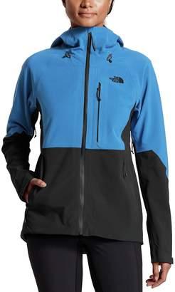 The North Face Apex Flex GTX 2.0 Jacket - Women's