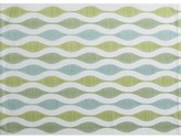 Riva Placemat