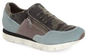 OTBT 'Sewell' Sneaker
