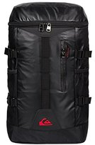 Quiksilver Men's Clutch Backpack