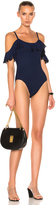 Karla Colletto Temptation Swimsuit