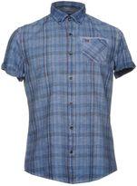 Napapijri Shirts - Item 38682596