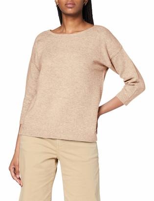 Esprit Women's 080ee1i327 Sweater