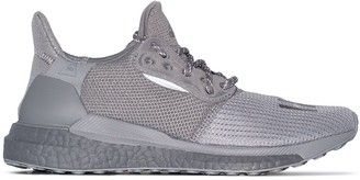 Adidas By Pharrell Williams X Pharrell Williams Solar HU PRD sneakers