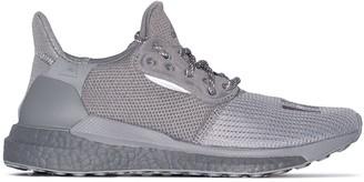 adidas Originals x Pharrell Williams X Pharrell Williams Solar HU PRD sneakers