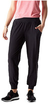 Lucy Women's Arise and Align Pant