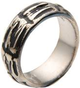 D'AMICO Rings - Item 50184686
