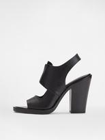 DKNY Wes Slingback Sandal