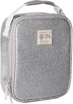 Old Navy Girls Glittery Lunch Bags