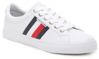 Tommy Hilfiger Lightz Sneaker