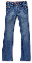 Levi's Big Girls 7-16 Becca Beaded Bootcut Jeans