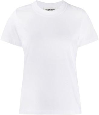 Junya Watanabe plain T-shirt