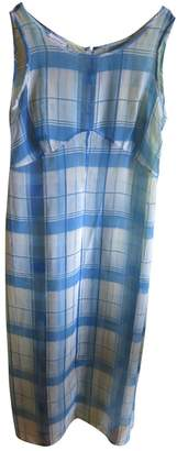 John Richmond Other Other Dresses