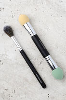 Japonesque Must-Have Color Correcting Brush Duo