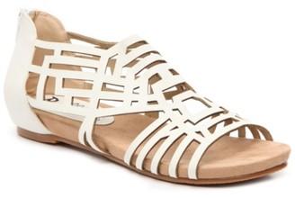 Bellini Nazareth Wedge Sandal