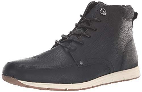 Crevo Men's Stanmoore Sneaker