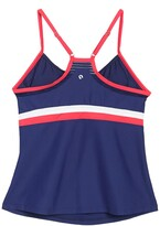 Thumbnail for your product : Next Coral Reef Tankini