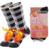 Sunew Thermal Skiing Socks