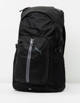 Puma Apex Backpack