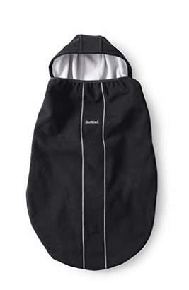 BABYBJÖRN Cover for Baby Carrier, Black, 0.3 kg