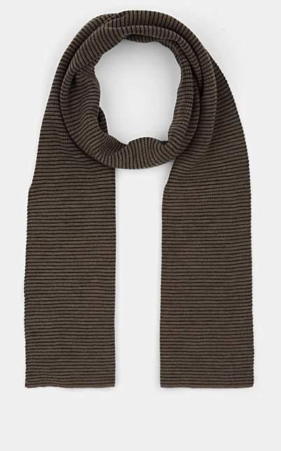 44f779481dbfc Mens Merino Wool Scarf - ShopStyle Australia