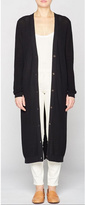 Brochu Walker Bowery Long Cardigan