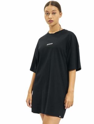 Dickies Women's Clara City Skirt
