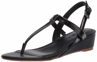 Splendid Women's Avalon Wedge Sandal