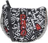 Paco Rabanne Cross-body bags - Item 45349937