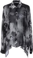 Christopher Kane Shirts - Item 38641722