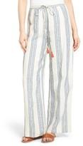 Tularosa Women's Marley Linen Pants