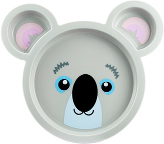 The First Years 2 Pack Koala Plates