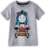 Thomas & Friends Thomas the Train T-Shirt in