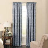 Simmons Beauty Rest Odette Blackout Curtain