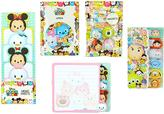 Disney Tsum Tsum Mini Bumper Pack