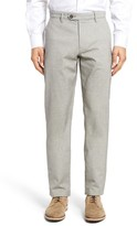 Ted Baker Men's Volvek Classic Fit Trousers