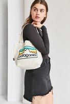 Patagonia Mini Tote Bag