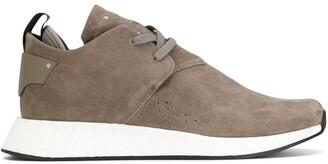 adidas NMD_CS2 sneakers