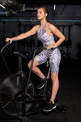Onzie High-Rise Bike Short