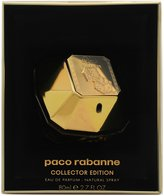 Paco Rabanne Lady Million By Eau De Parfum Spray 2.7 Oz (monopoly Collector Edition)