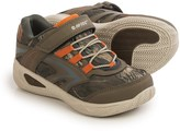 Hi-Tec Thunder Multi Sport Shoes (For Little and Big Kids)