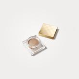 Burberry Eye Colour Cream – Festive Gold No.120
