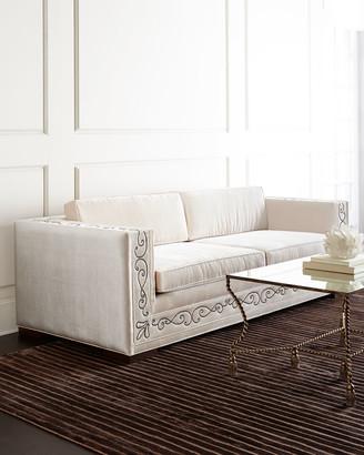 Haute House Grant Sofa