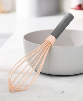 Berghoff Leo Collection Silicone Whisk