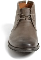 Timberland 'Wodehouse Lost History' Boot (Men)