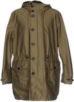 Burberry Jackets - Item 41742206
