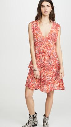 IRO Variety Dress
