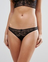 Stella-McCartney-Lingerie Stella McCartney Lingerie Stella McCartney Ophelia Whistling Brief